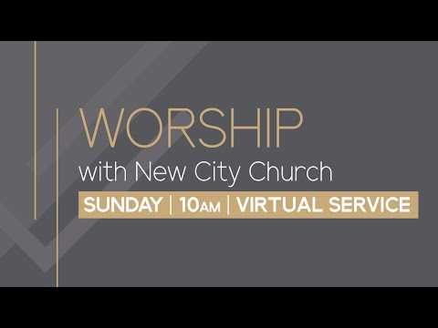 Virtual Service - December 6th - 10am (recorded last night at Ankeny Christian Academy at 6:30pm)