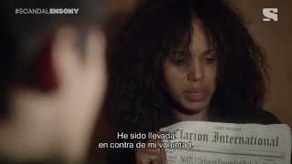 Scandal - Avance Episodio 11 Temporada 4