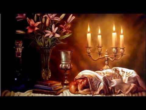 הלכות שבת א  בזכות איזו מצווה של שבת זוכים להתגשמות משאלות