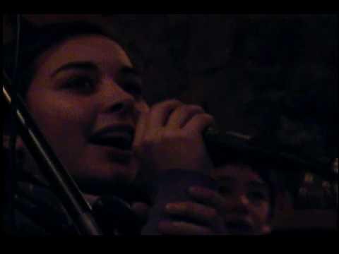 Rec Metrenco 2010   Karaoke 2