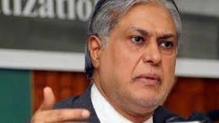 Hasb e Haal | Ishaq Dar Amnesty Scheme useless for Pakistan