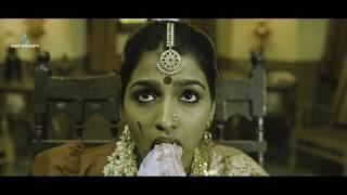vizhithiru hd movie comedy   vidharth, Dhansika, Thambi ramaiyah comedy scenes