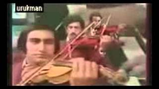 اغاني الزمن الجميل سيتاهاكوبيان المطربه العراقيه