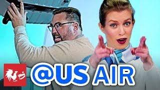world-s-worst-airline-rt-shorts