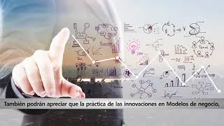 Logistic Summit & Expo 2018 - Serguei Netessine - Business Model Innovation