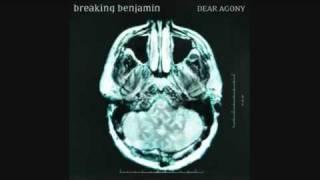 Breaking Benjamin - Into The Nothing (High Quality + Lyrics)
