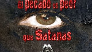 Video El pecado es peor que satanas - Armando Alducin download MP3, 3GP, MP4, WEBM, AVI, FLV Agustus 2018