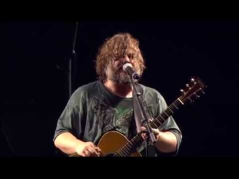 Tenacious D - Tribute (Live Rock am Ring 2016)
