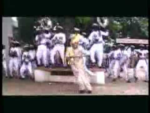 udit narayan rare song - Main To Jaanu Seedhi Baat Shaadi Hogi Tere Saath.