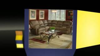 Stylish And Comfortable Home Theater Furniture at TheaterSeatStore.com