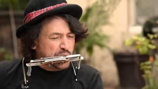 Muriendo De Celos - Ricky Luis