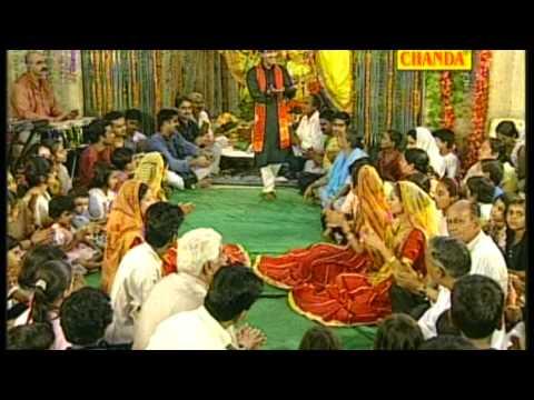 KAB AA O GEA HUMAREA DESH HARI DARSHAN PROMOD KUMAR HINDI DEVOTIONAL  SAT SANGI BHAJAN CHANDA CASSETTES