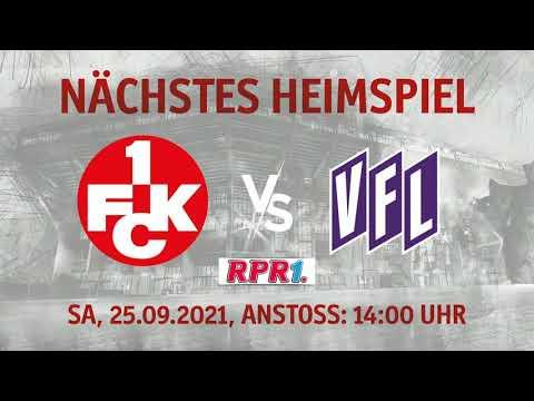 Pressekonferenz nach dem Heimspiel gegen den SV Waldhof Mannheim