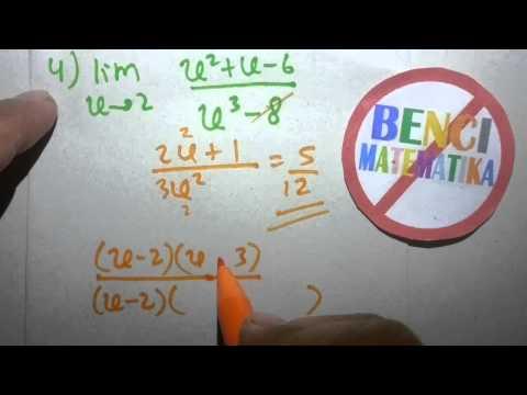 limit-fungsi-soal-4