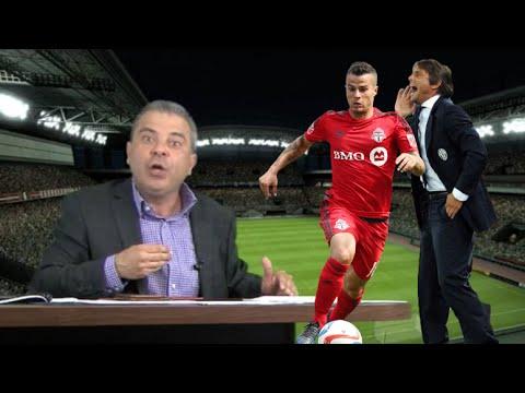 English Premier League Cba