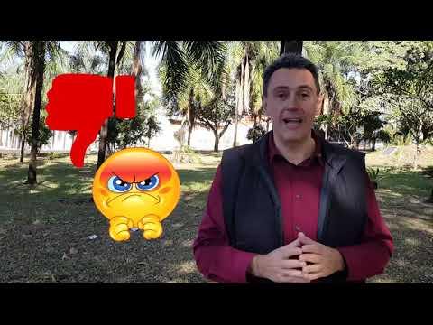 43 De 99: Lançar Startups Com Geraldo Martins