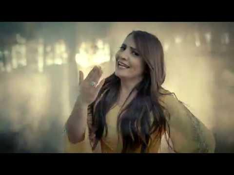 RÊZAN ŞÎRVAN - LEYLÊ (Official Video)