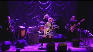 "Samantha Fish: ""Love Letters"" Live 12/3/19 Bloomington, IL"
