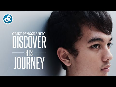 Obiet Panggrahito, Discover His Journey