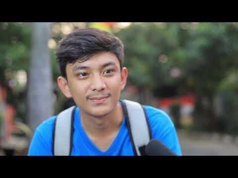 UT Indonesia Dan UT Pancasila Part 1