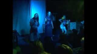 Nvidesm Luda Yangi ukraina teatri