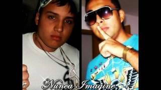 Sevent & El Piru - Nunca Imagine (DDC Music)(La Mano Maestra)