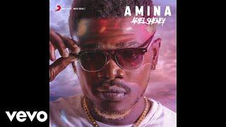 Ariel Sheney - Amina (Audio)