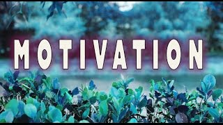Motivation WhirlOmar YouTube Chanel My name is Omar Robau Video Des...