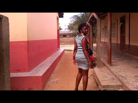 Trip to Ada (Ghana) HIGHLIGHTS | JuujuGH