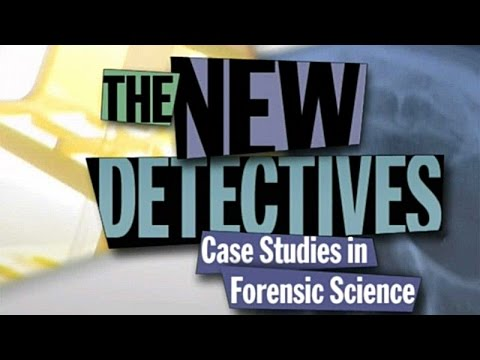 Download The New Detectives - Season 9 Episode 7 ''Out to Kill''