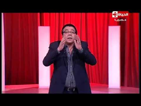 برنامج بني ادم شو الموسم السابع الحلقة 11