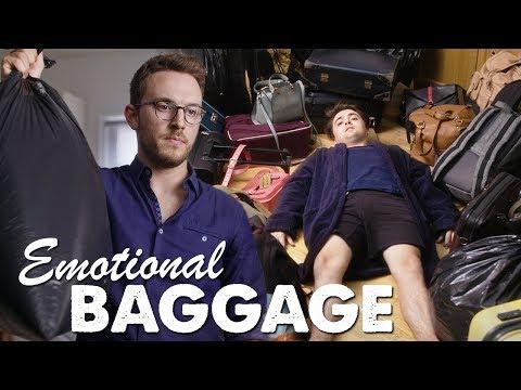 Emotional Baggage - JACK & DEAN