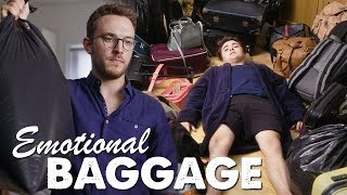 Emotional Baggage - JACK & DEAN
