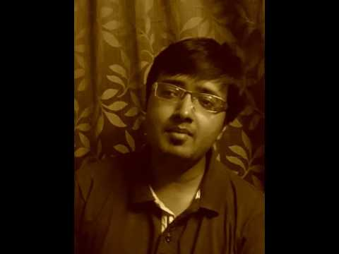 Piya tora kaisa abhiman-Raincoat- semi...