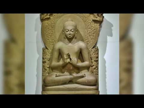 Chinese Buddhism Explained | Learn Chinese Now