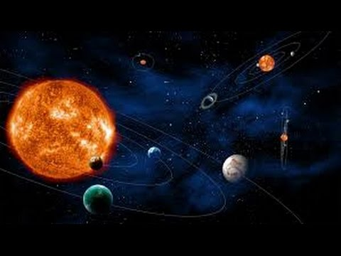 Strangest Planets In Space Discovered By NASA Kepler Satellite ✪ Satellite Documentary HD