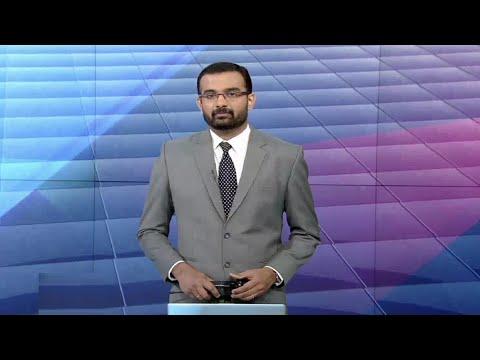 പത്തു മണി വാർത്ത | 10 A M News | December 04, 2019