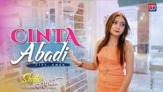 Download lagu SHINTA ARSINTA | CINTA ABADI | Official Music Video