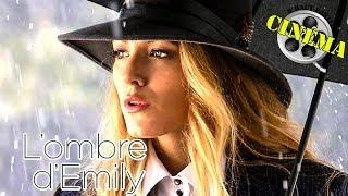 L'OMBRE D'EMILY - CRITIQUE POST-PROJECTION