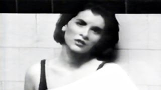 À Francesa (Extended Club Mix) - Marina Lima by DJ Memê (1989)
