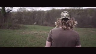 Brian Bax Band - Get Your Country On (Official Music Video)