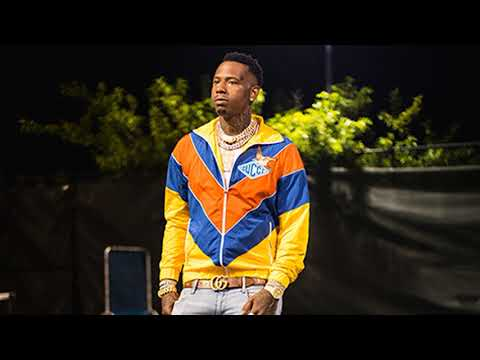 MoneyBagg Yo - From The Block