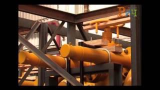 Съезд союза  промышленников и предпринимателей(, 2014-03-11T11:37:47.000Z)