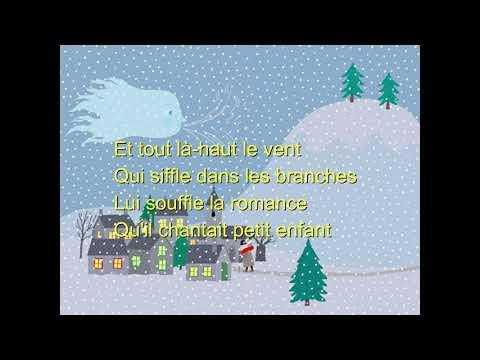 Poeme Vive Le Vent