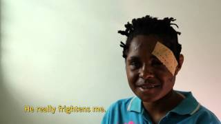 Video A Story of Family Violence in PNG download MP3, 3GP, MP4, WEBM, AVI, FLV September 2019