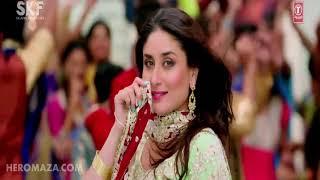 Aaj Ki Party Bajrangi Bhaijaan PC HD HeroMaza In