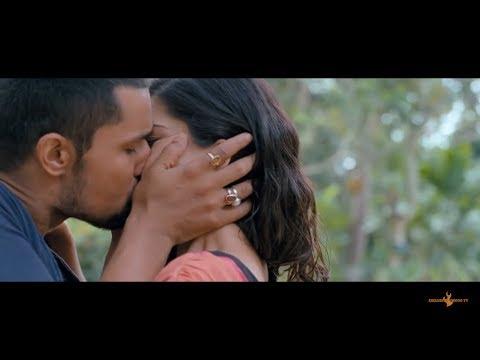 Hindi Video Katone