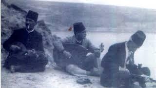 Cheikh Abdelkrim Dali Hawzi El horm ya rssoul ellah