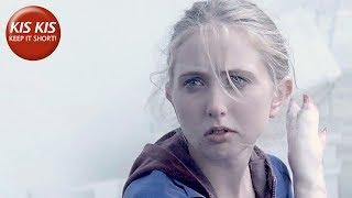 Short film about unhappiness | Frozen Stories - by Grzegorz Jaroszuk thumbnail