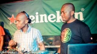 DJ KENT #MyHouse 10Aug lush mix